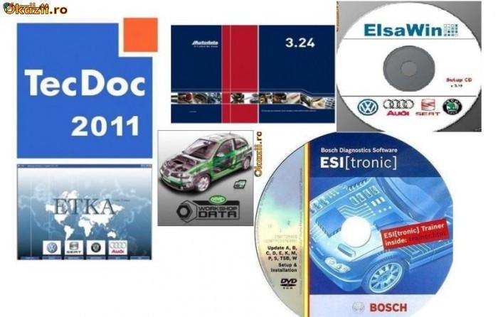 Torrent Download Nougaro Complete