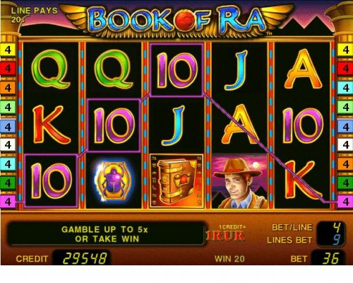 online casino list top 10 online casinos slots book of ra
