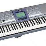 Instrumente muzicale - Yamaha PSR 1500