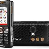 Vand sony ericson V630i - Telefon mobil Sony Ericsson