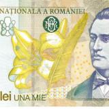 ROMANIA 1000 Lei