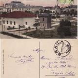 Braila - Piata Sf.Arhangheli