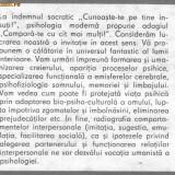 Carte Psihologie - Septimiu chelcea, adina chelcea - eu, tu, noi