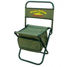 Scaun cu buzunar WC323033