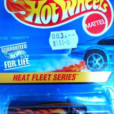 HOT WHEELS ++2000 DE LICITATII !!! - Macheta auto