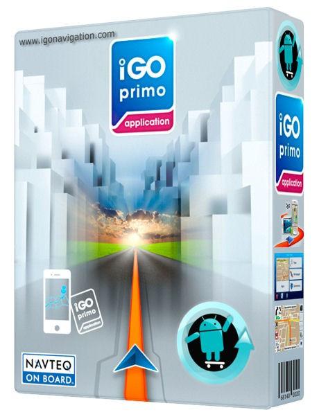 Soft Navigatie GPS Android Harta Full Europa Romania 2012 pentru Samsung Galaxy S3 SIII i9300 foto mare