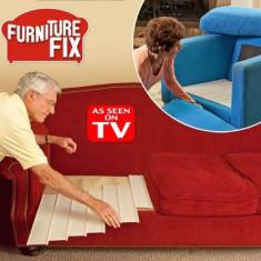 Furniture fix, tablii pentru reinnoirea mobilei