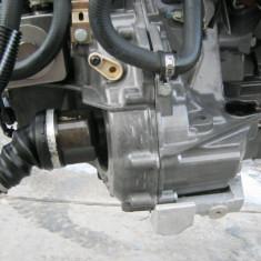 Cutie viteze automata - Cutie viteza Automata Citroen Hidramata 2.0 benzina COD 20TS08 BW