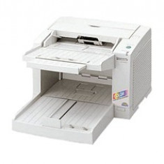 Scanner Panasonic KV-S2026C Duplex A4 24 BIT 600x600 DPI 120 coli 4.400 pag