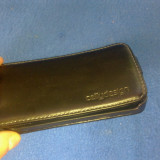 Husa case Galaxy S