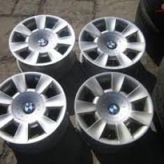 Vand jante BMW Seria 3, Seria 5, 4x120 - Janta aliaj, Numar prezoane: 5