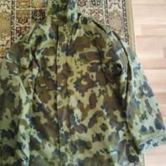 Uniforma militara - SCURTA MOZAIC CAMUFLAJ MILITARA VATUITA OFERTA