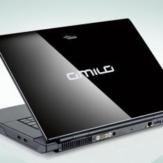 Laptop fujitsu-siemens amilo pi3525, Intel Core 2 Duo