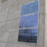 Vand panouri fotovoltaice - Panouri solare
