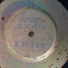 Boxe Yamaha - Difuzor bas yamaha