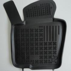 Covoare/covorase/presuri interior auto VW Passat B6 / Passat CC - Covorase Auto, Volkswagen, PASSAT CC (357) - [2008 -2011]