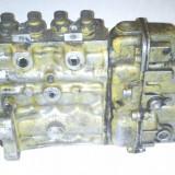 POMPA INJECTIE MOTORINA TRACTOR U650