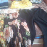 Pantaloni dama, Lungi - Vand haine de dama si copil