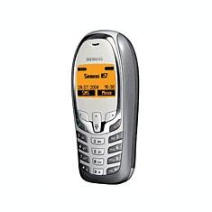 VAND siemens A57 - Telefon mobil Siemens, Vodafone, Clasic