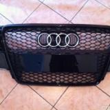 Spoiler - Grila Audi RS 5