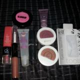 Make-up - Set cosmetice