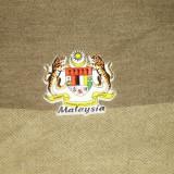 MAGNETI FRIGIDER MALAYSIA