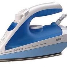 Fier de calcat Braun 320 Easy Style nou garantie