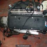 Dezmembrari auto - ANEXE MOTOR M3 E46 S54