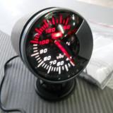 ceas indicator ce masoara temperatura de apa