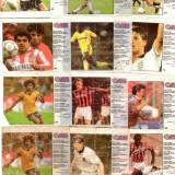 Abtibilduri / Surprize Cup 94 - Colectii