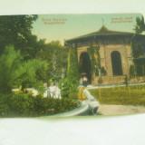 .BAIA BUZIAS IZVORUL JOSIF - Carte Postala Romania 1904-1918, Necirculata