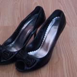 Pantofi dama - Pantofi de dama, marime 39, pret 35 ron
