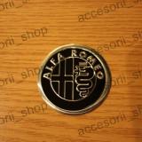 Embleme auto - Emblema capac roata ALFA ROMEO 60 mm