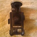 Suport auto - Suport Telefon Mio A702