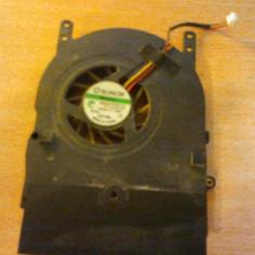 Cooler laptop Maglev de la Fujitsu Siemens Amilo Pi3525