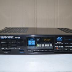 Amplificator audio - Amplituner Akai AA-V105