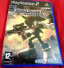 Shadow the Hedgehog, PS2, original, 29.99 lei(gamestore)! Alte sute de jocuri!, 12+