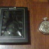 The Heritage Collection- ceas de buzunar