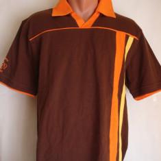 Tricou original GUESS - barbati L - 100% Autentic - Tricou barbati, Marime: L