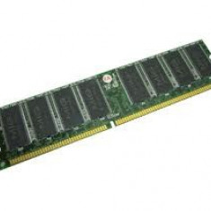 Memorie RAM Kingmax 1 Gb 400 mhz, DDR, Dual channel