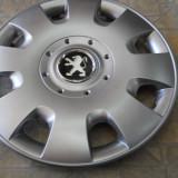 Capace roti pe 14 model original, R 14