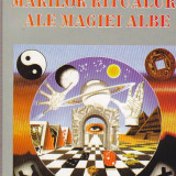 Enciclopedia marilor ritualuri ale magiei albe - Enciclopedie
