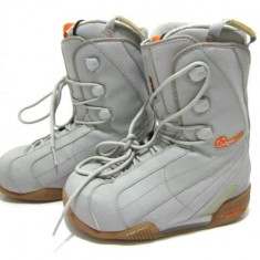 =Oferta Iarna-66% Reducere-Boots Snowboard