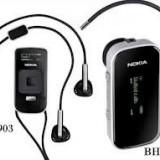 Handsfree Nokia - Hensfre ieftine noi cu tipla pe ele ne folosite