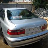 Dezmembrari Honda - Dezmembrez Honda Accord 2000 TD