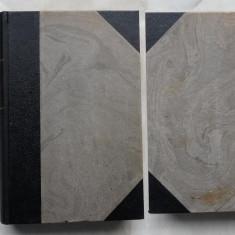 Cezar Petrescu, Adapostul Sobolia, 1945, prima editie in stare exceptionala - Carte Editie princeps
