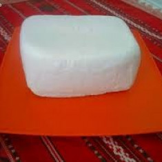 Branza de capra - Lactate