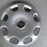 capace de roti pe 15 personalizate model clasic original
