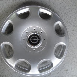 Capace Roti - Capace de roti pe 15 personalizate model clasic original