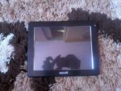 Vand tableta Maxell Maxtab c8 Luata de 3 zile foto